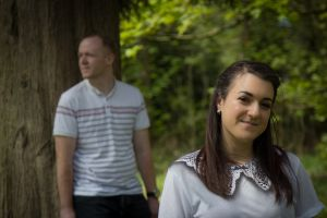 Natalie And Colin - Pre Wedding Shoot (4).jpg